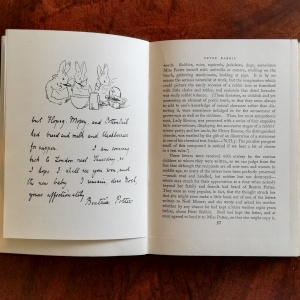 The Tale of Beatrix Potter: A Biography by Margaret Lane thumbnail